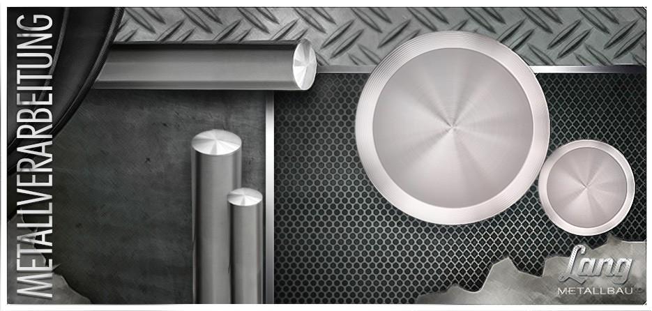 metallbau lang fachbetrieb f r metallverarbeitung bad kreuznach. Black Bedroom Furniture Sets. Home Design Ideas